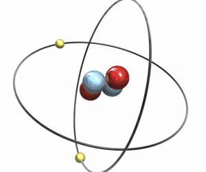 Densidad del helio