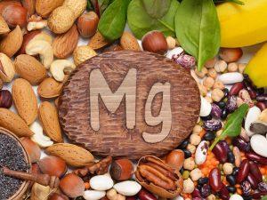 Usos del Magnesio