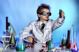 conocimientos al área de conocimiento en las ciencias.  ¿Cuáles son los objetivos del método científico?
