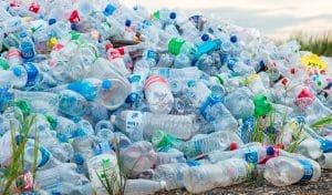 Propiedades del Plástico