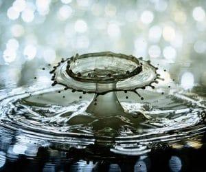 Características de los líquidos